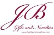 JB Gifts and Novelties
