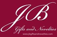 JB Gifts and Novelties